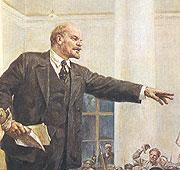 sociaal democratische partij