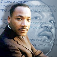 martin_luther_king1.jpg